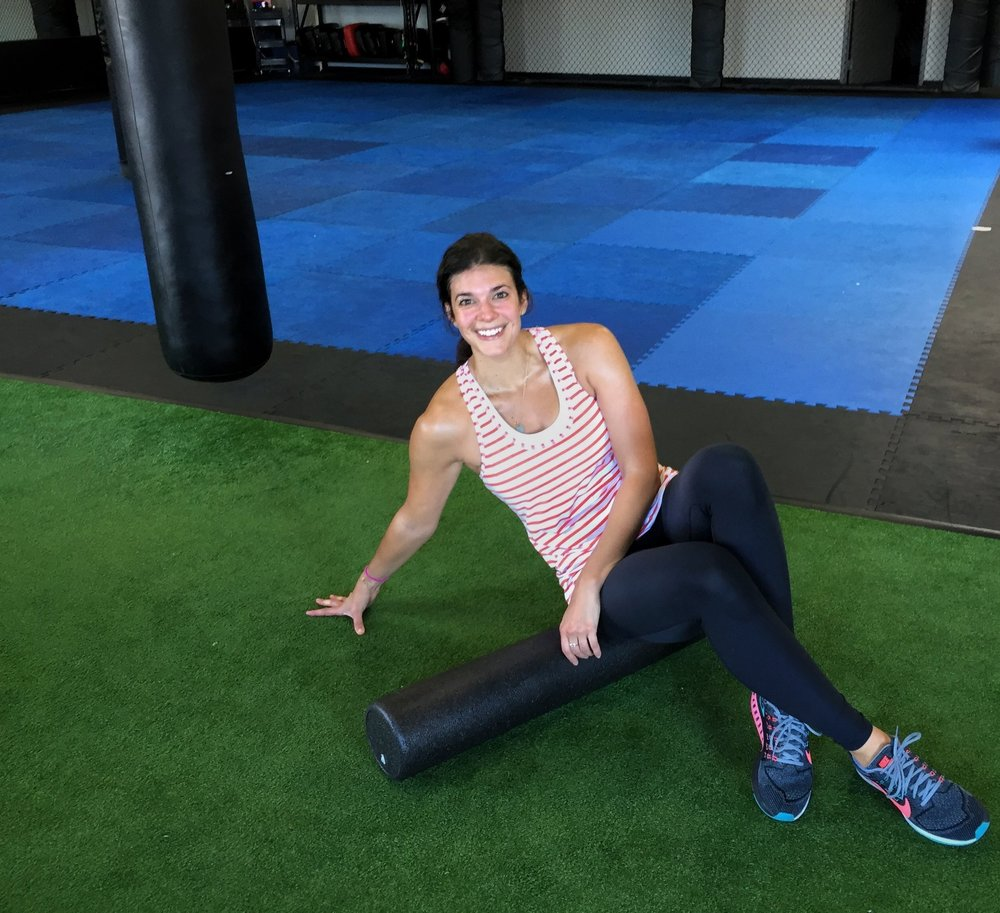 LaurenSchwaiger-health-fitness-blog-foam-rolling.jpg
