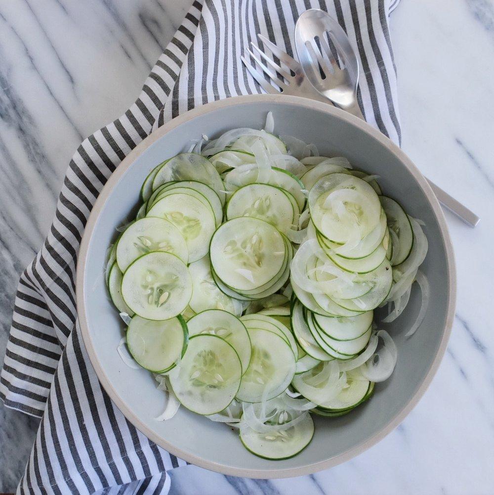 Austrian-Cucumber-Salad-LaurenSchwaiger-Healthy-lifestyle-Blog.jpg