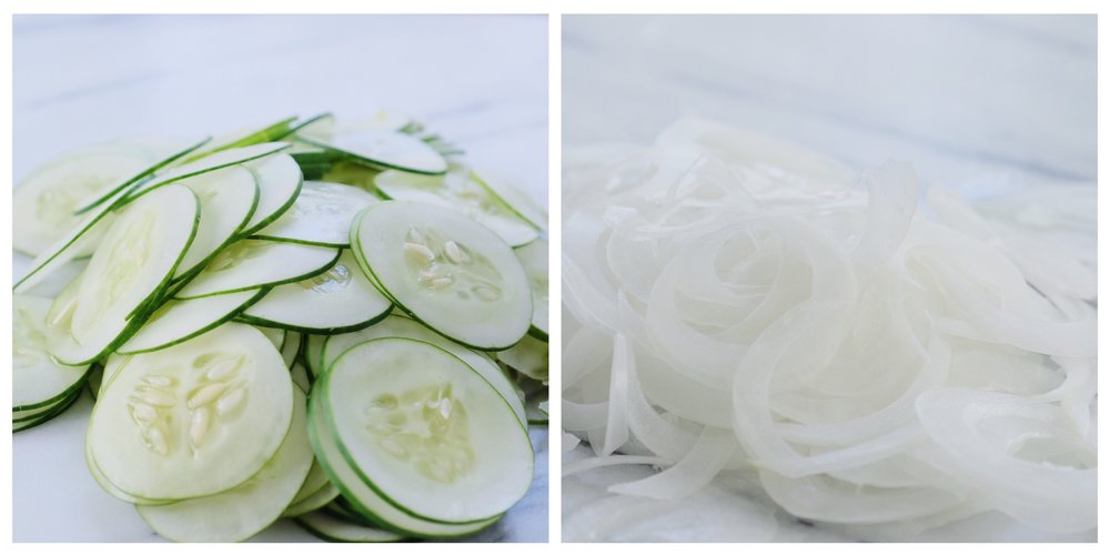 laurenschwaiger-healthy-lifestyle-blog-cucumber-slices.jpg