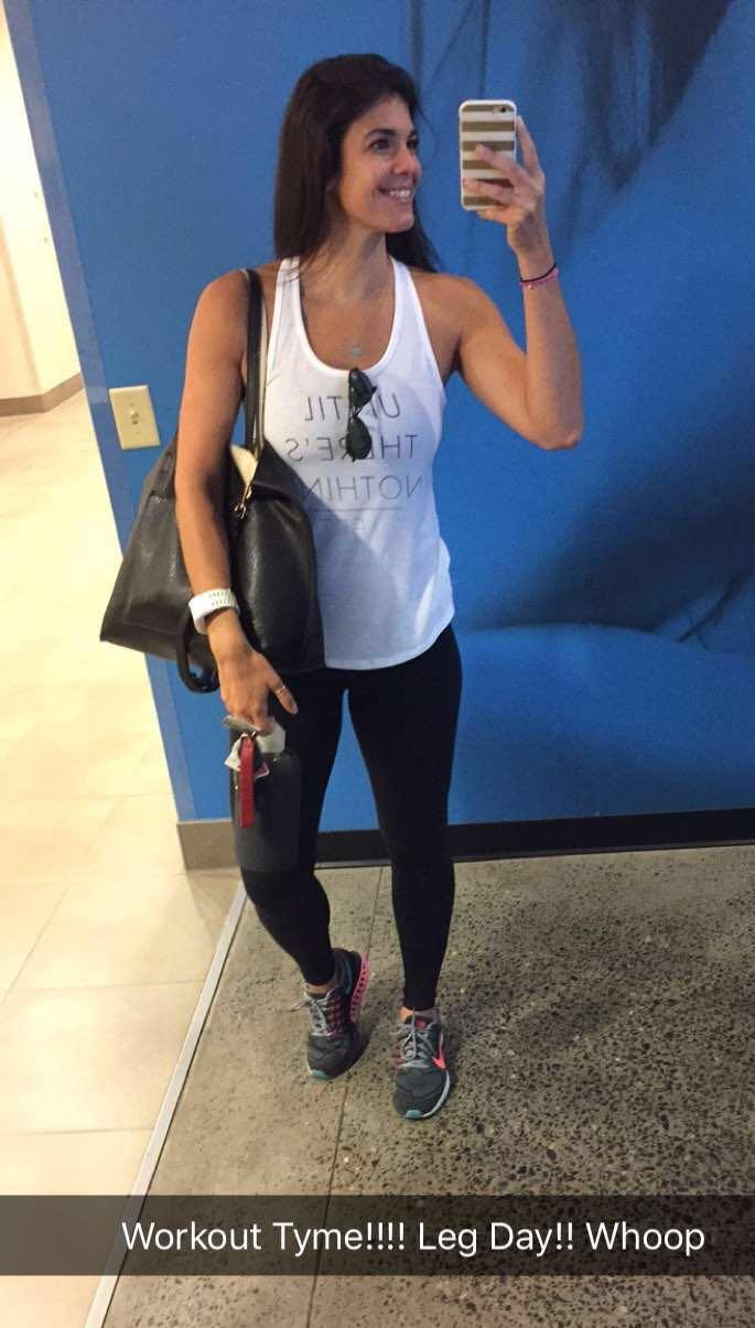 LaurenSchwaiger-Health-Fitness-Blog-Active-Style-Nike-Tank.jpg