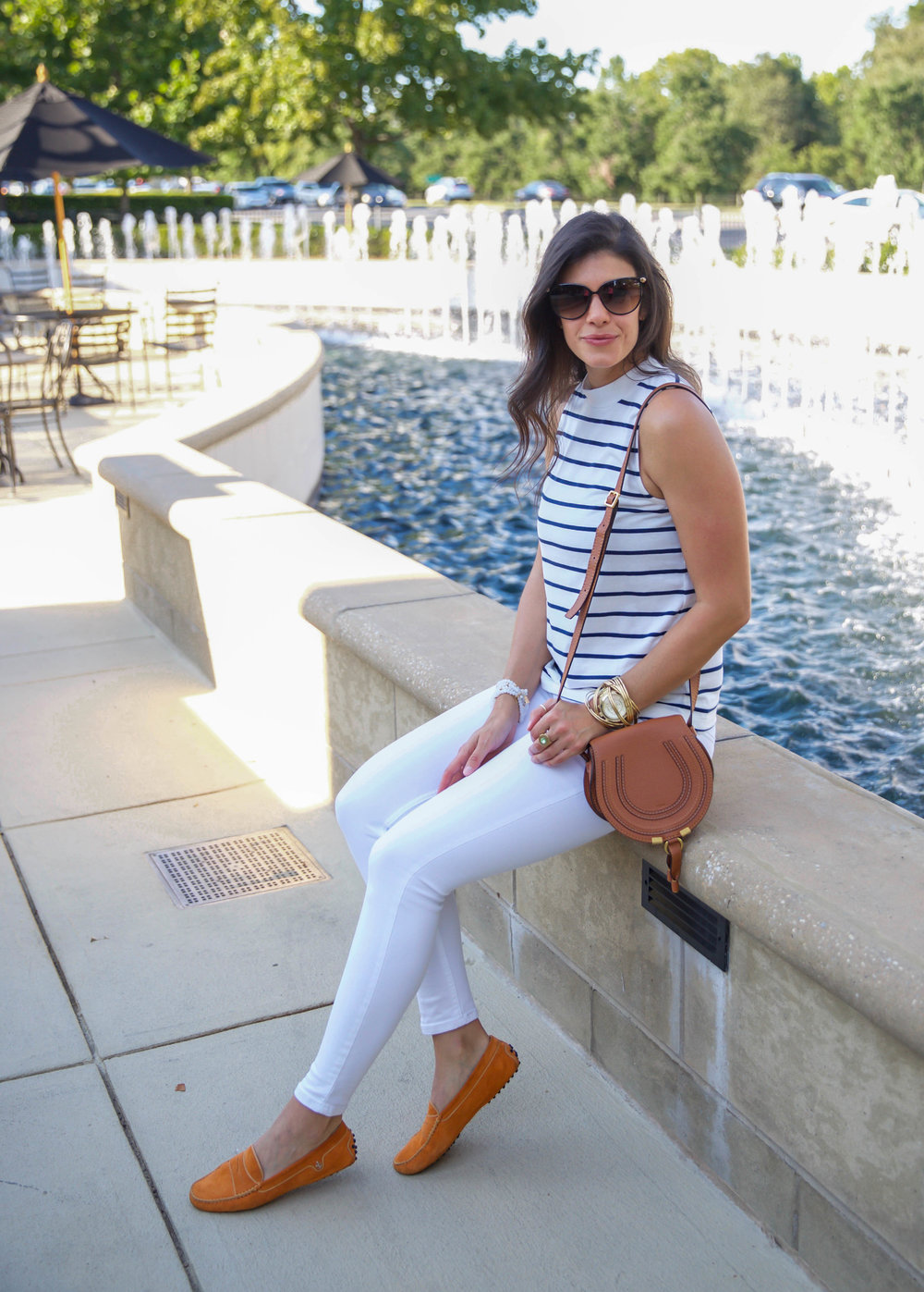 laurenschwaiger-style-blog-french-style-striped-mock-turtleneck.jpg