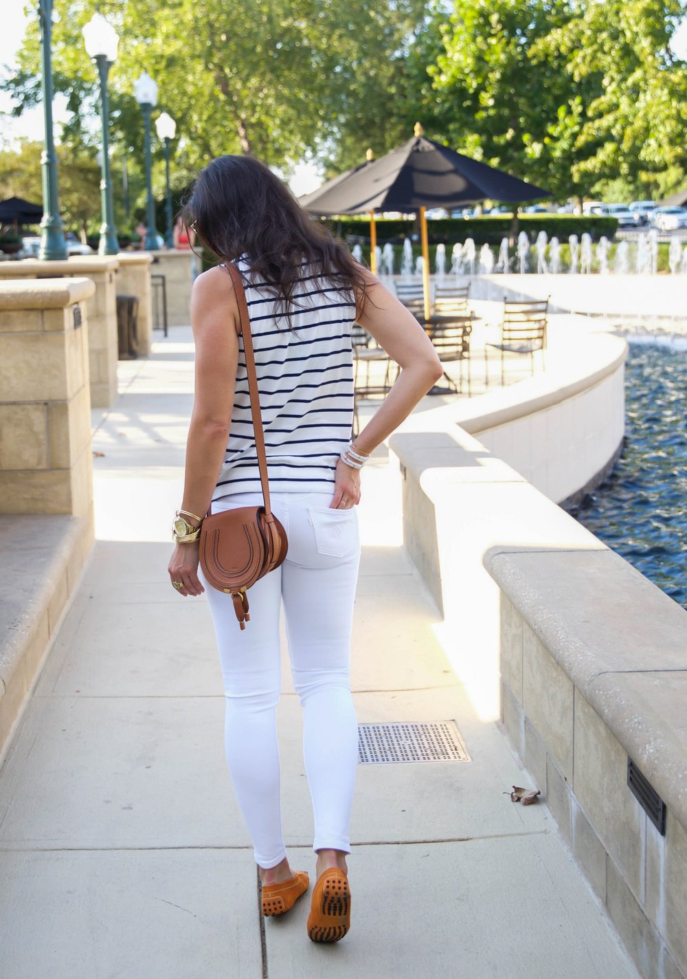 laurenschwaiger-style-blog-ootd-summer-to-fall-style.jpg
