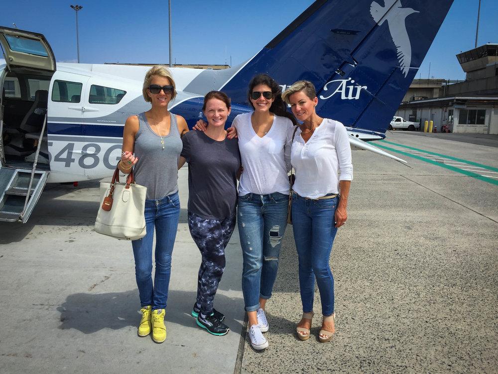 LaurenSchwaiger-Style-Travel-Blog-Nantucket-Cape-Air.jpg
