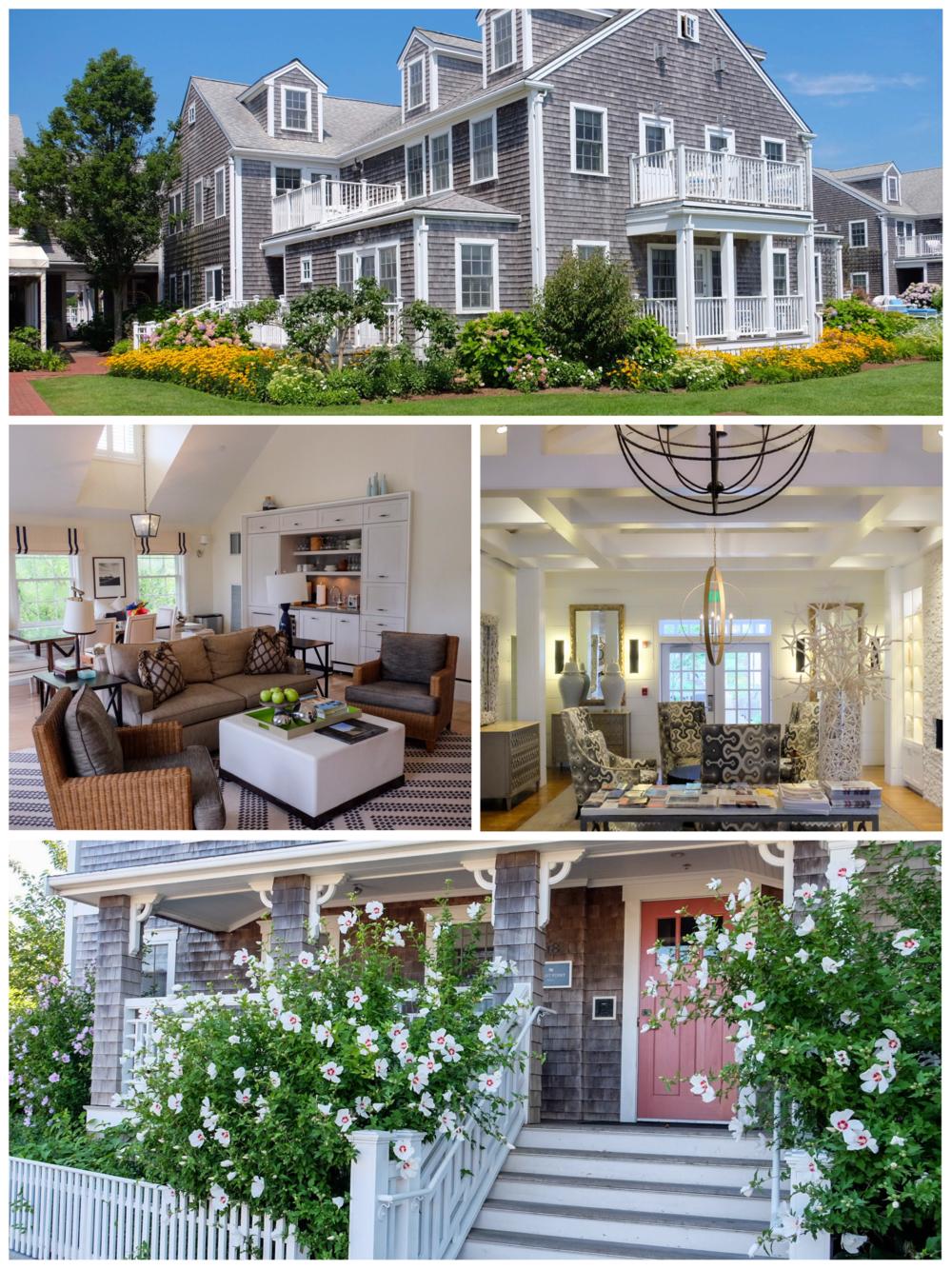 LaurenSchwaiger-Style-Travel-Blog-Nantucket-Travel-Guide-White-Elephant-Hotel.jpg