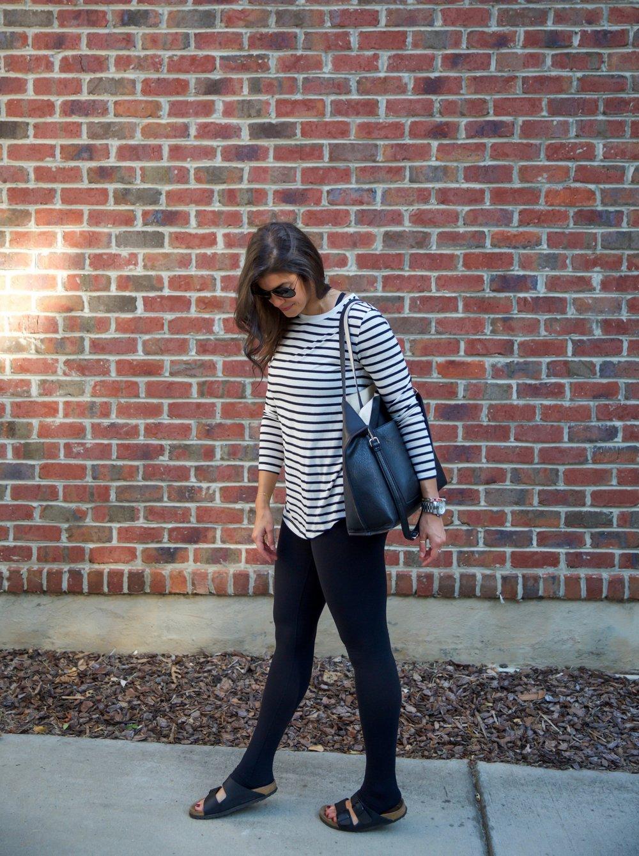 laurenschwaiger-style-blog-black-white-stripes-ootd.jpg