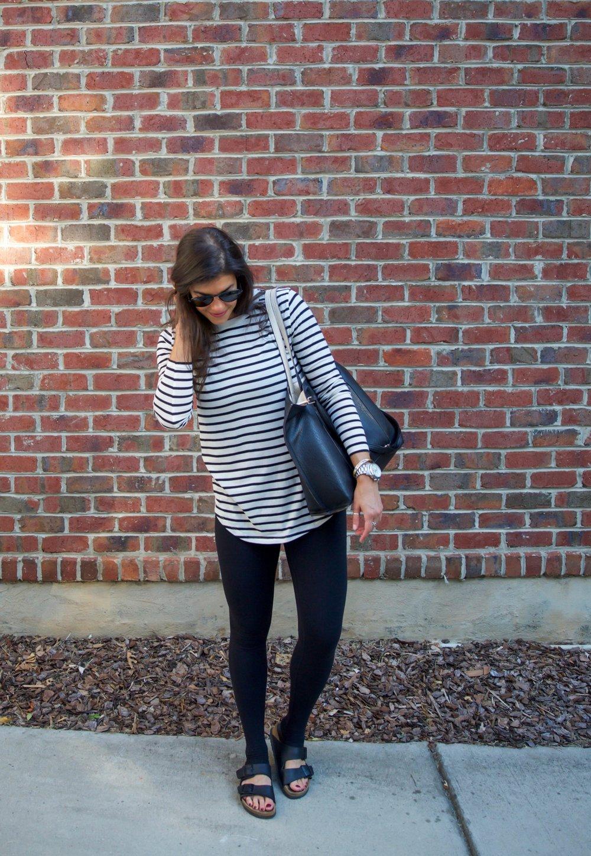 laurenschwaiger-style-blog-street-style-athleisure-black-white-stripes.jpg
