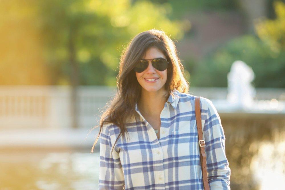 LaurenSchwaiger-Life-Style-Blog-Madewell-Plaid-Flannel.jpg
