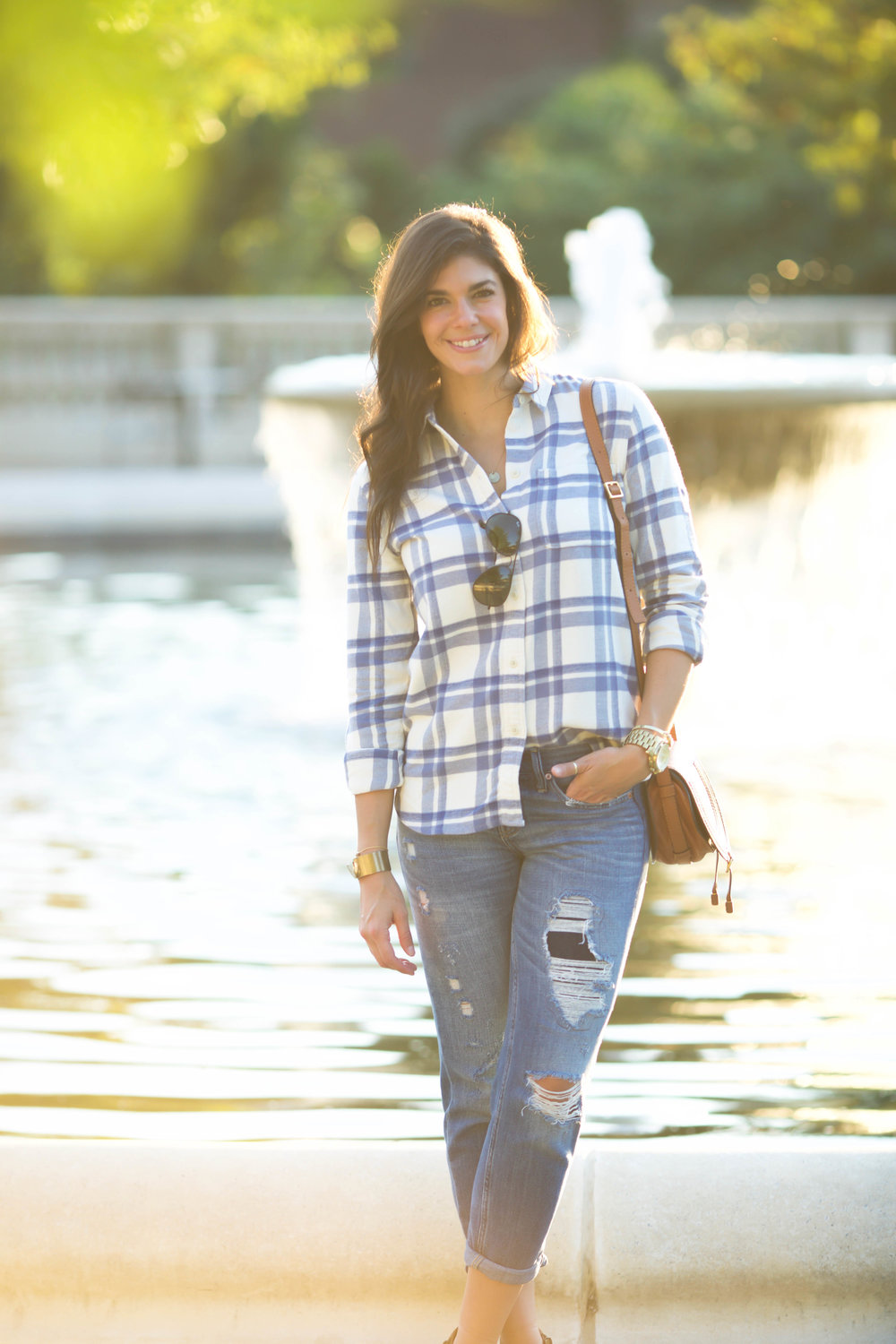 LaurenSchwaiger-Life-Style-Blog-Charlotte-NC-Fall-Fashion.jpg