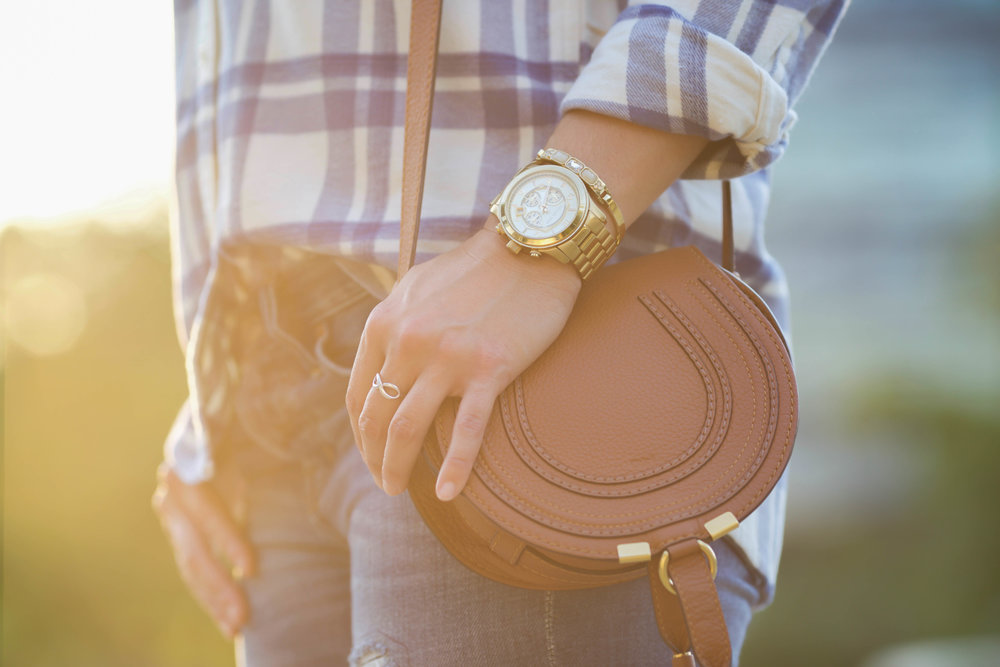 LaurenSchwaiger-Life-Style-Blog-Chloe-Saddle-Bag.jpg