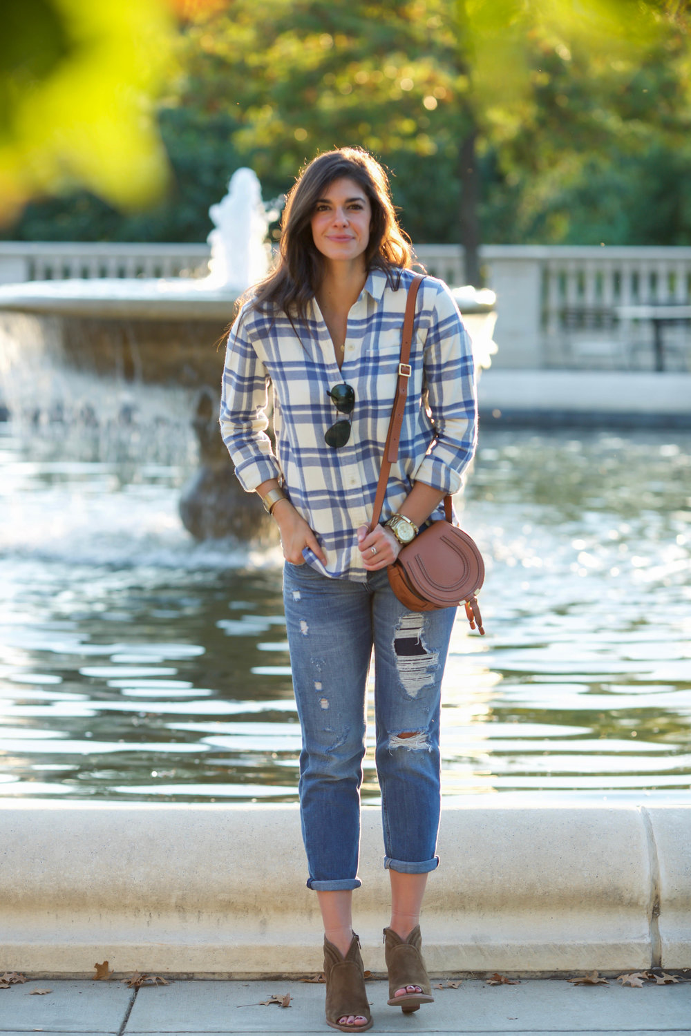 LaurenSchwaiger-Life-Style-Blog-Fall-Fashion-OOTD.jpg