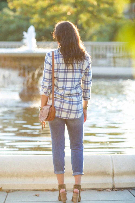 LaurenSchwaiger-Life-Style-Blog-OOTD-Fall-Style.jpg