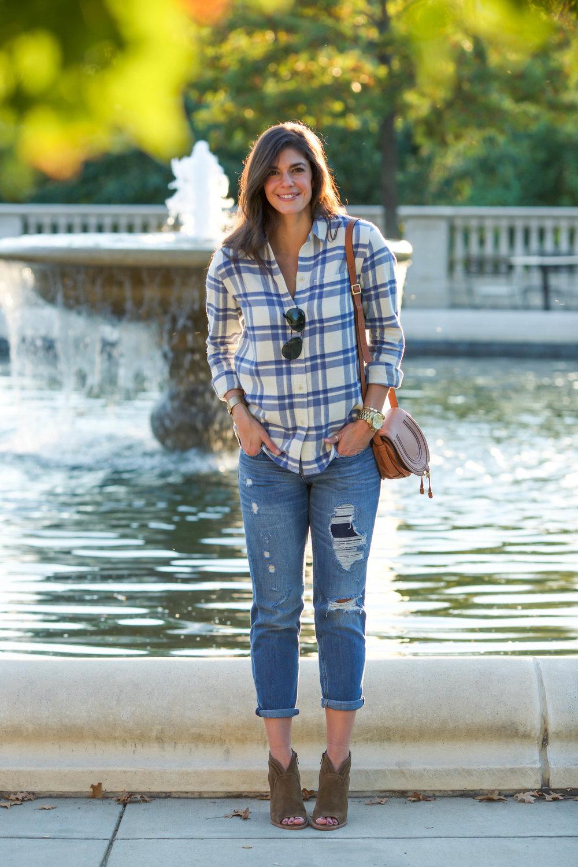 LaurenSchwaiger-Life-Style-Blog-Fall-Style-Plaid-Flannel.jpg