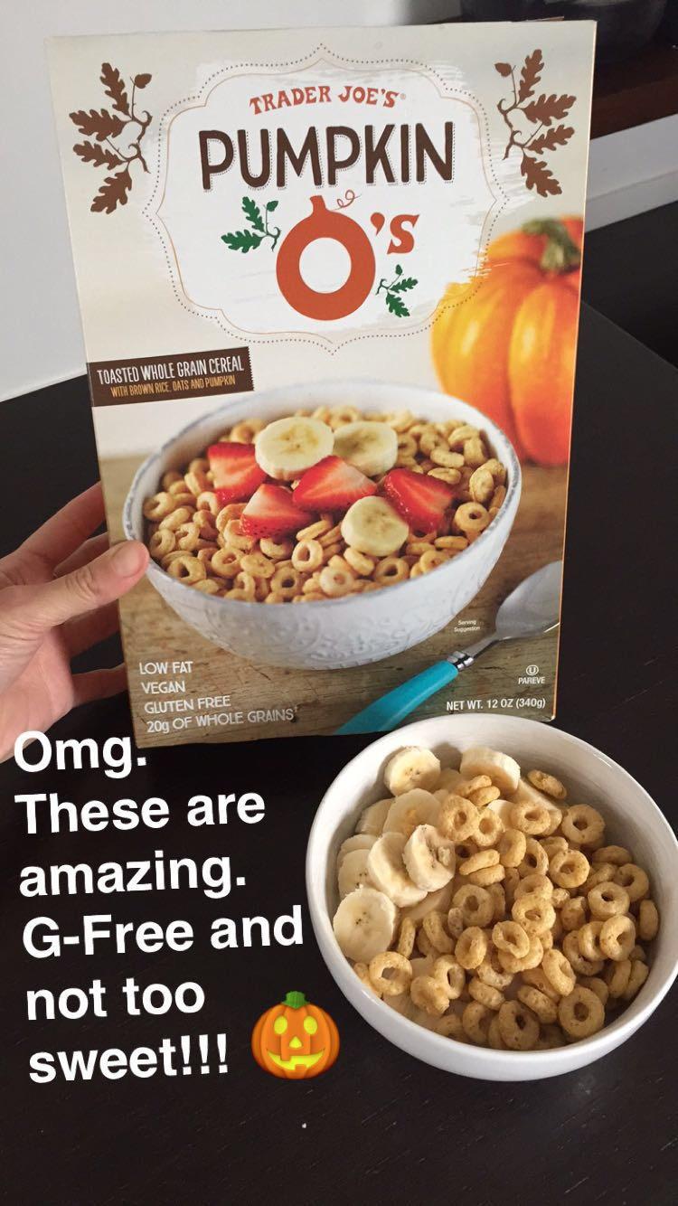 Trader-Joes-Gluten-Free-Pumpkin-O's-laurenschwaiger-healthy-living-blog.jpg