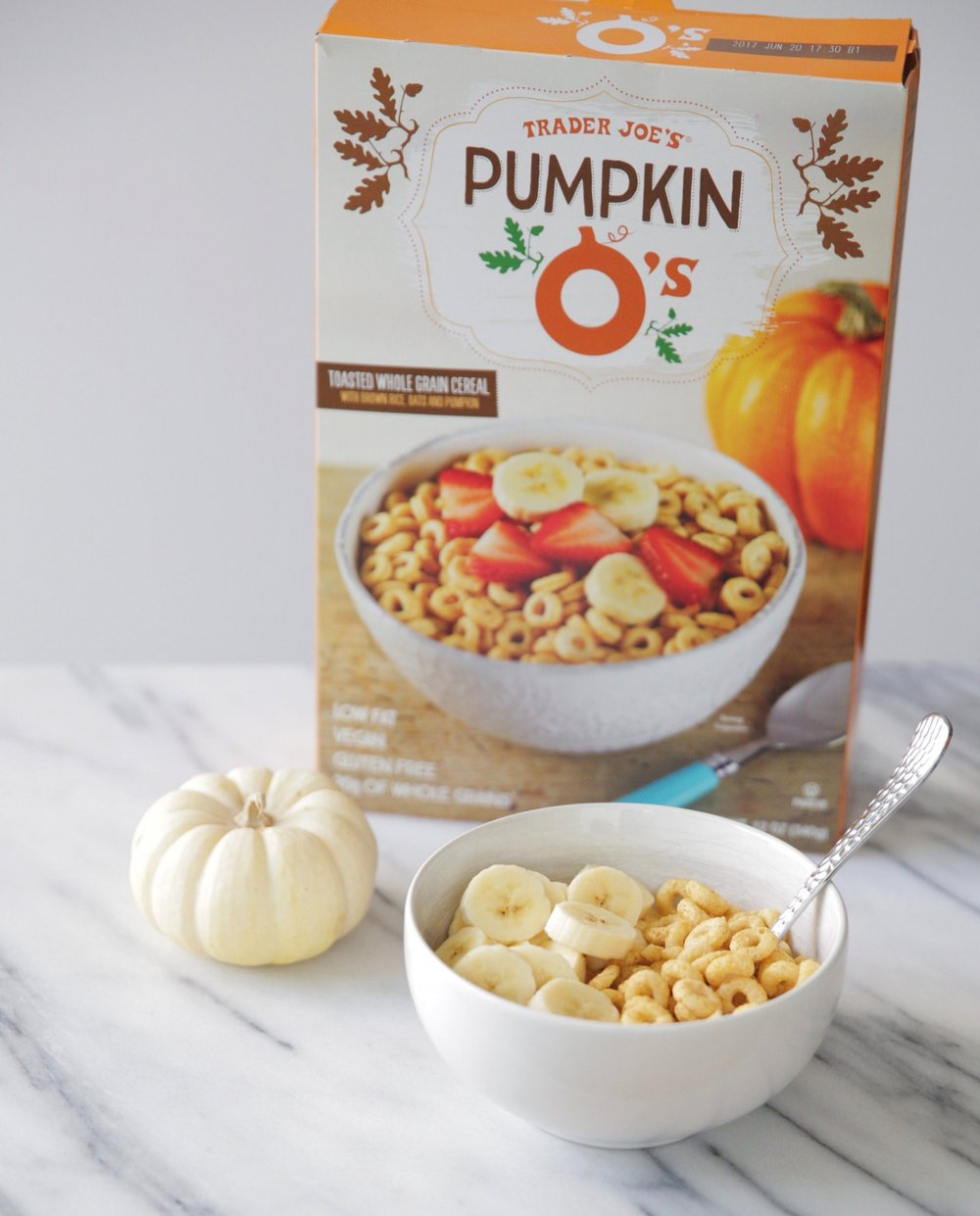 Trader-Joe's-Pumpkin-Os-Vegan-Gluten-Free-LaurenSchwaiger-Healthy-Living-Blog.jpg