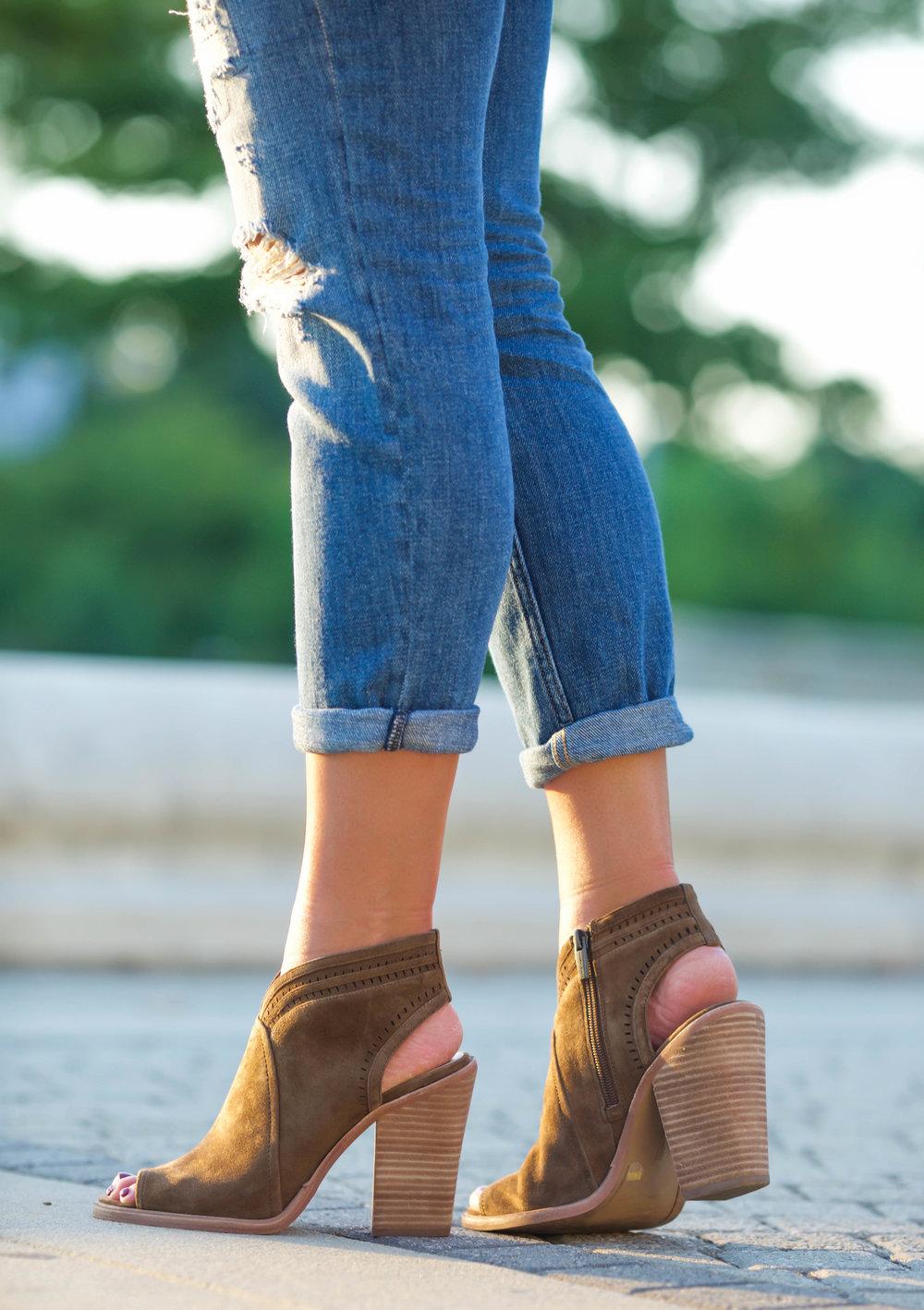 vince-camuto-suede-open-toe-booties-lauren-schwaiger-style-blog.jpg