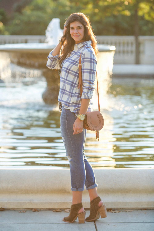 fall-flannel-ootd-lauren-schwaiger-style-blog.jpg