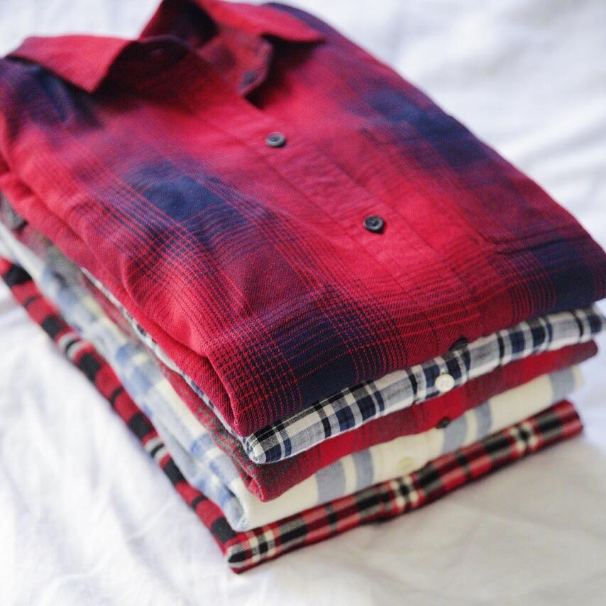 plaid-shirts-fall-fashion-lauren-schwaiger-style-blog.jpg