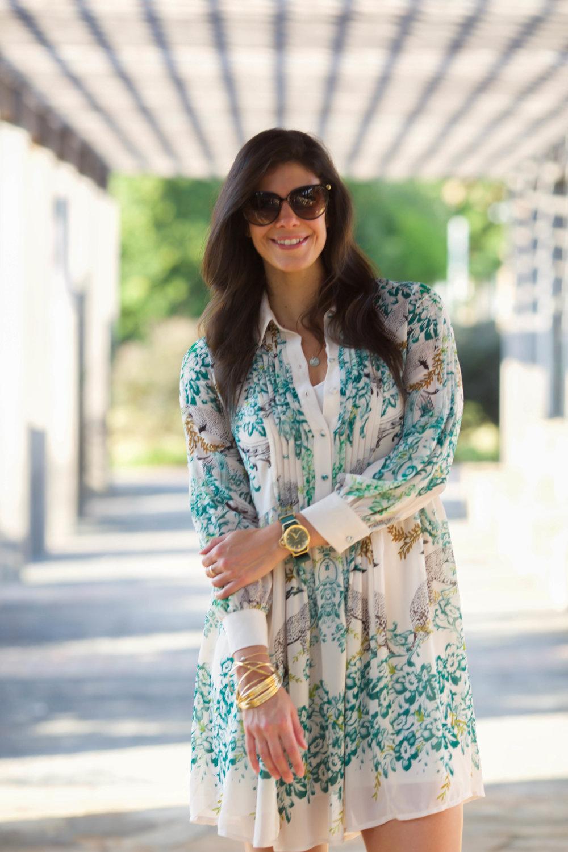 fall-floral-shirt-dress-lauren-schwaiger-style-blog.jpg