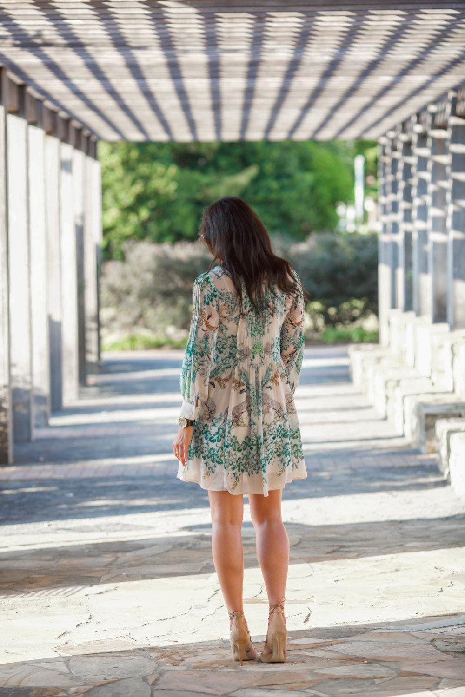 fall-florals-anthropologie-shirtdress-lauren-schwaiger-style-blog.jpg