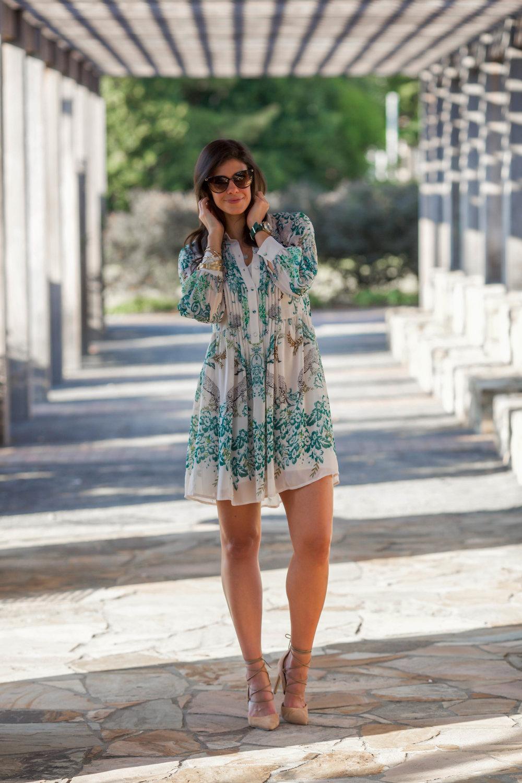 sophisticated-shirtdress-lauren-schwaiger-style-blog.jpg