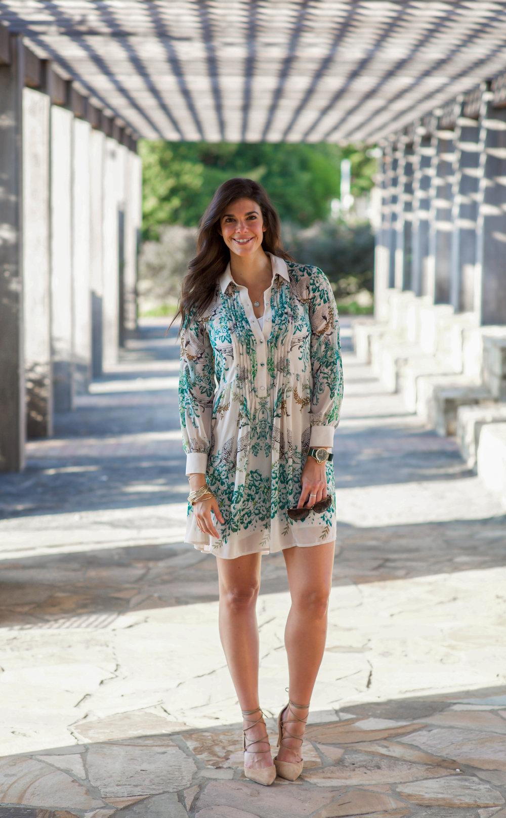 anthropologie-sophisticated-shirtdress-lauren-schwaiger-style-blog.jpg