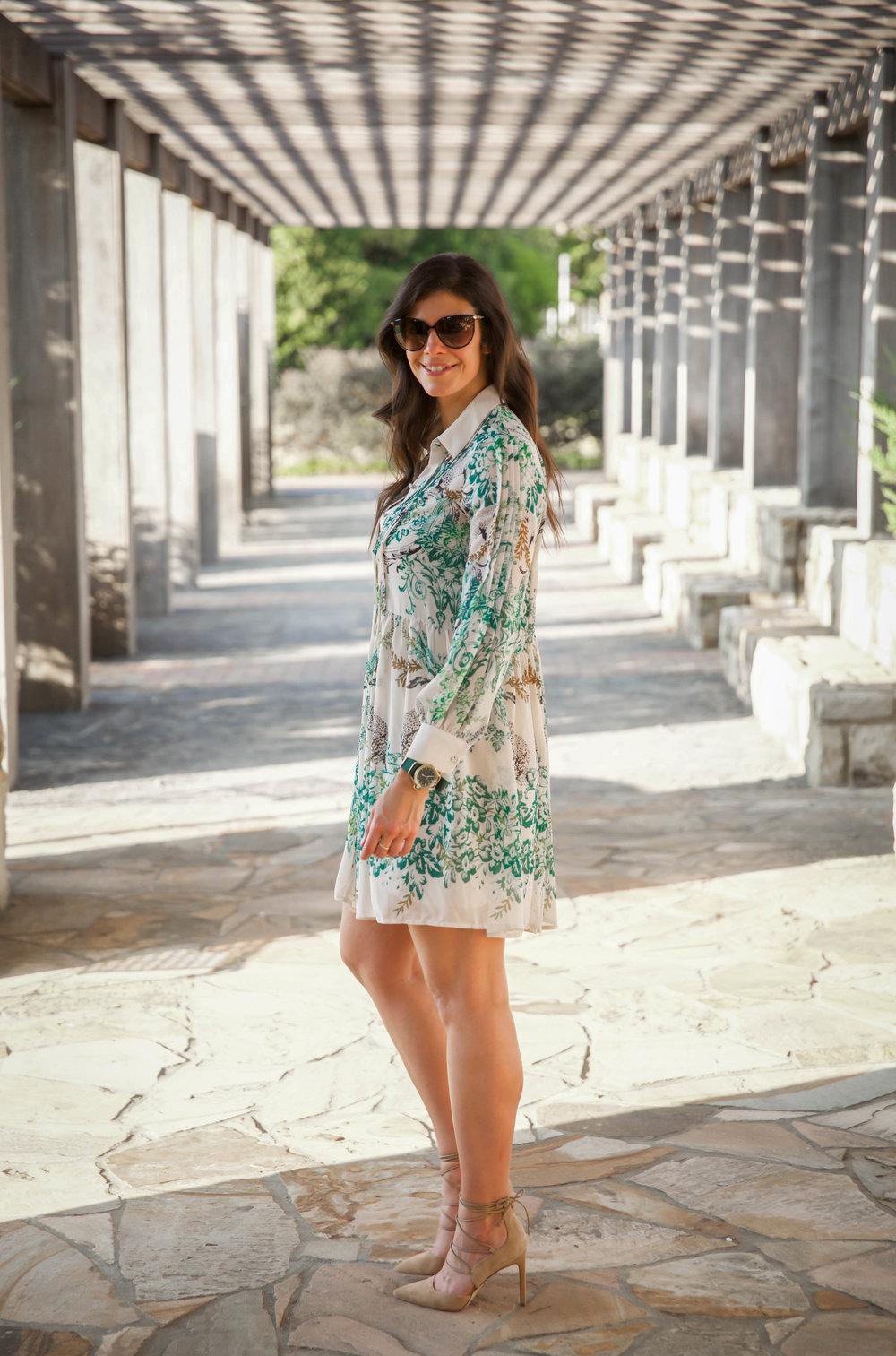 sophisticated-shirtdress-anthropologie-fall-florals-lauren-schwaiger-style-blog.jpg