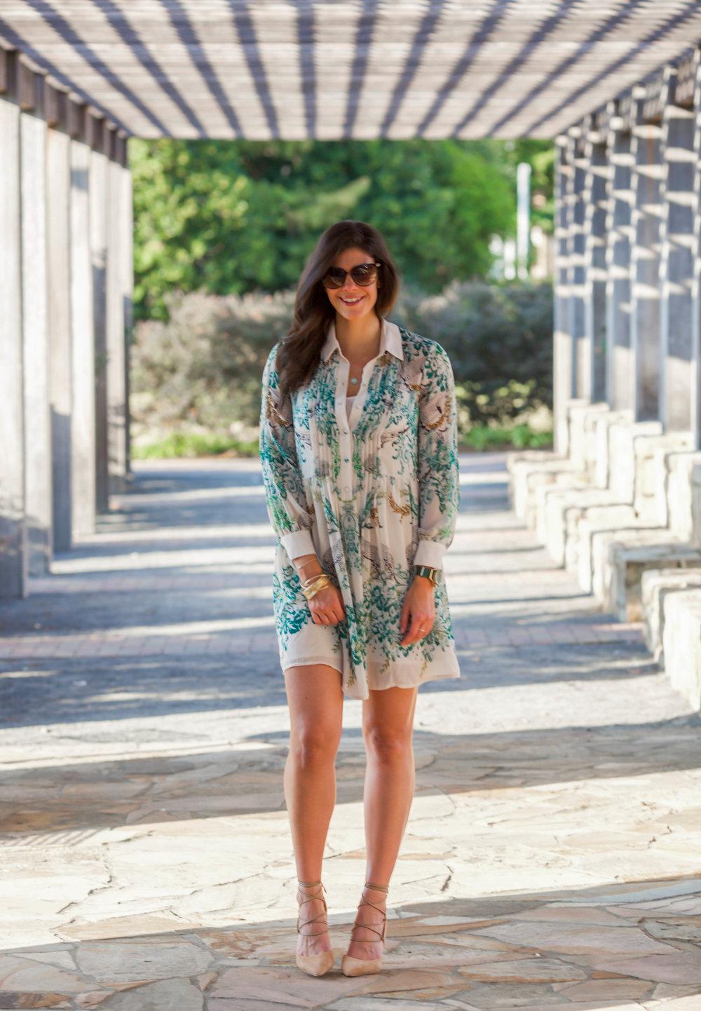 floral-long-sleeve-shirtdress-lauren-schwaiger-style-blog.jpg
