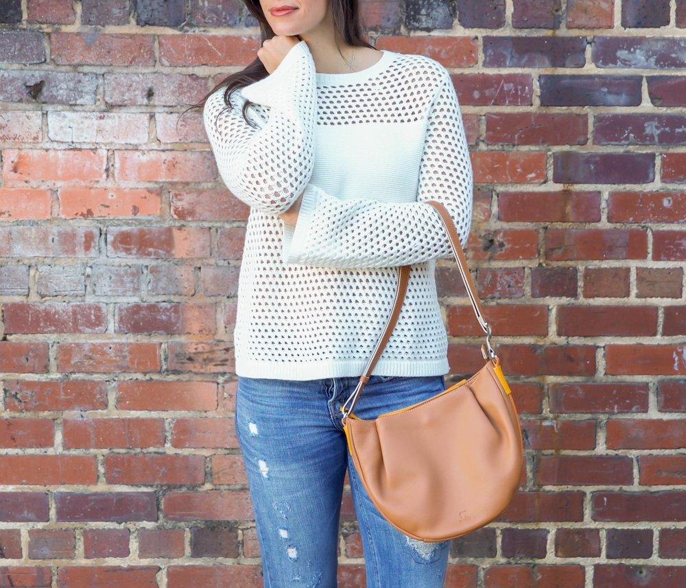 mywalit-camel-italian-handbag-fall-lauren-schwaiger-style-blog.jpg