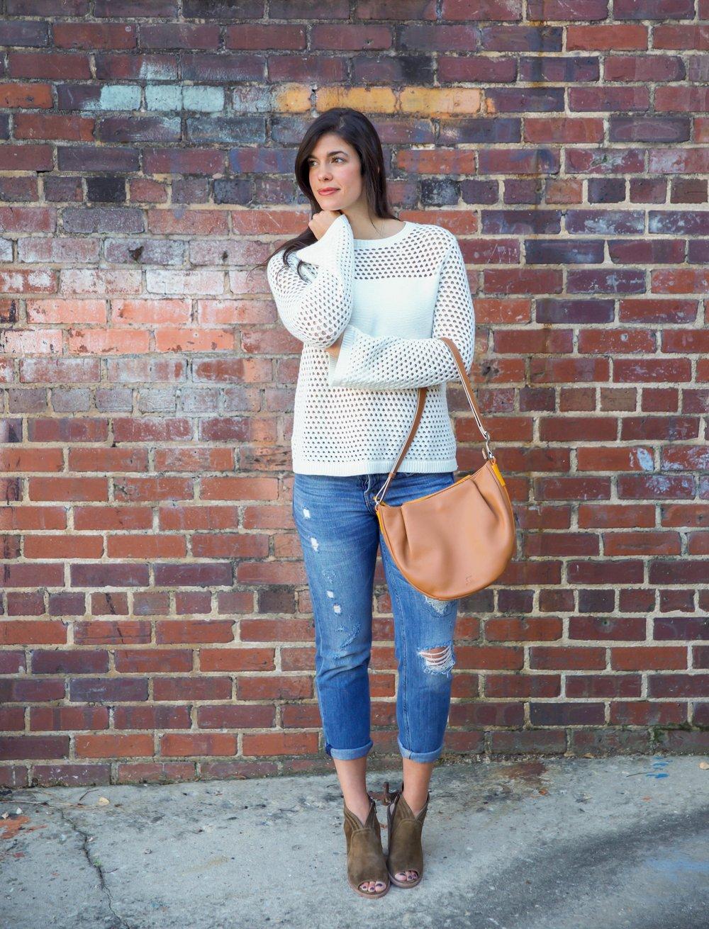 fall-style-ootd-bell-sleeve-sweater-lauren-schwaiger-style-blog.jpg