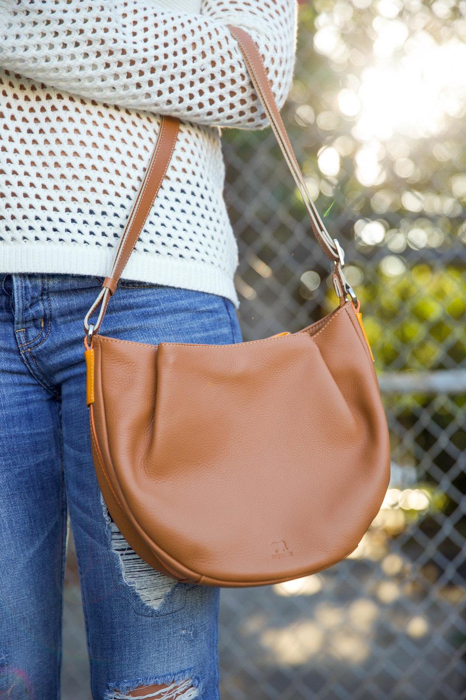 mywalit-italian-handbag-lauren-schwaiger-style-blog.jpg