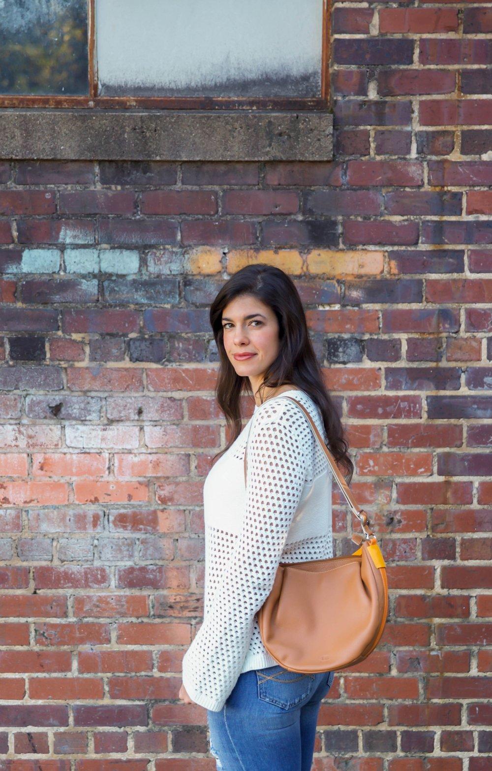 fall-style-ivory-sweater-lauren-schwaiger-style.jpg