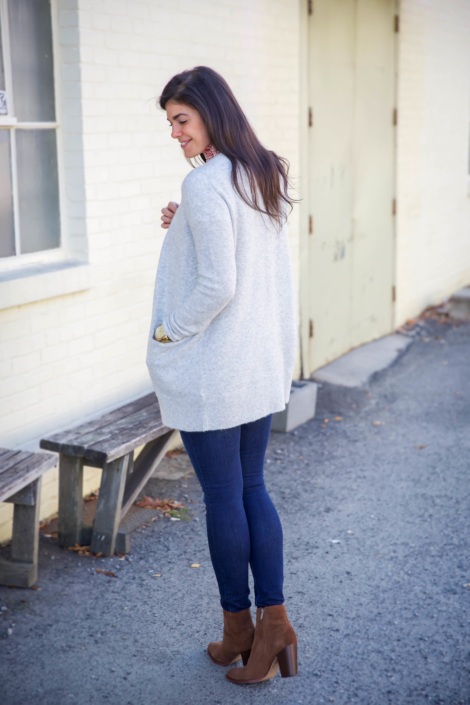 cozy-cardigan-lauren-schwaiger-style-blog.jpg