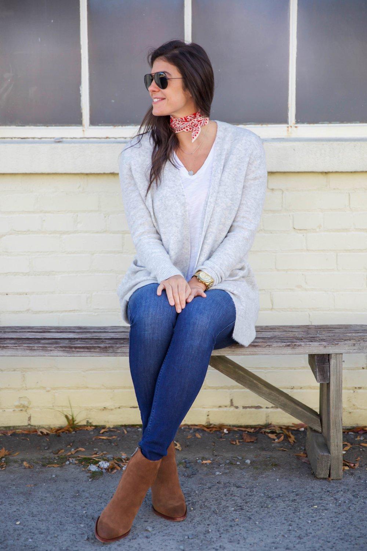 suede-booties-skinny-jeans-cardigan-fall-ootd.jpg