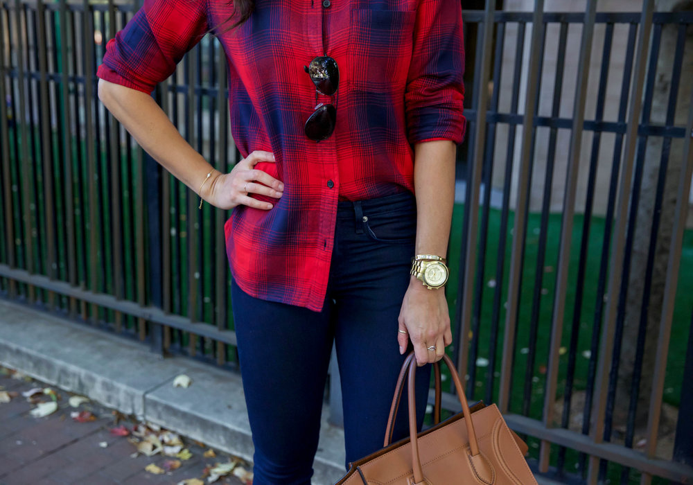 plaid-button-down-half-tuck-lauren-schwaiger-style-blog.jpg