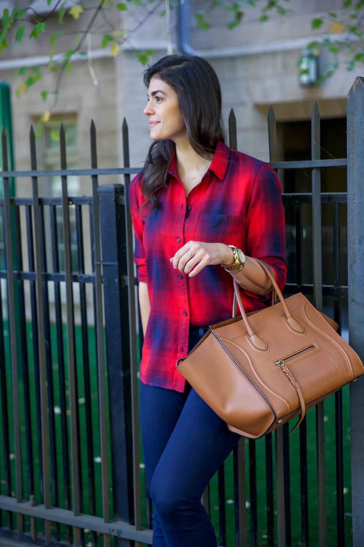 lauren-schwaiger-style-blog-casual-chic-street-style.jpg