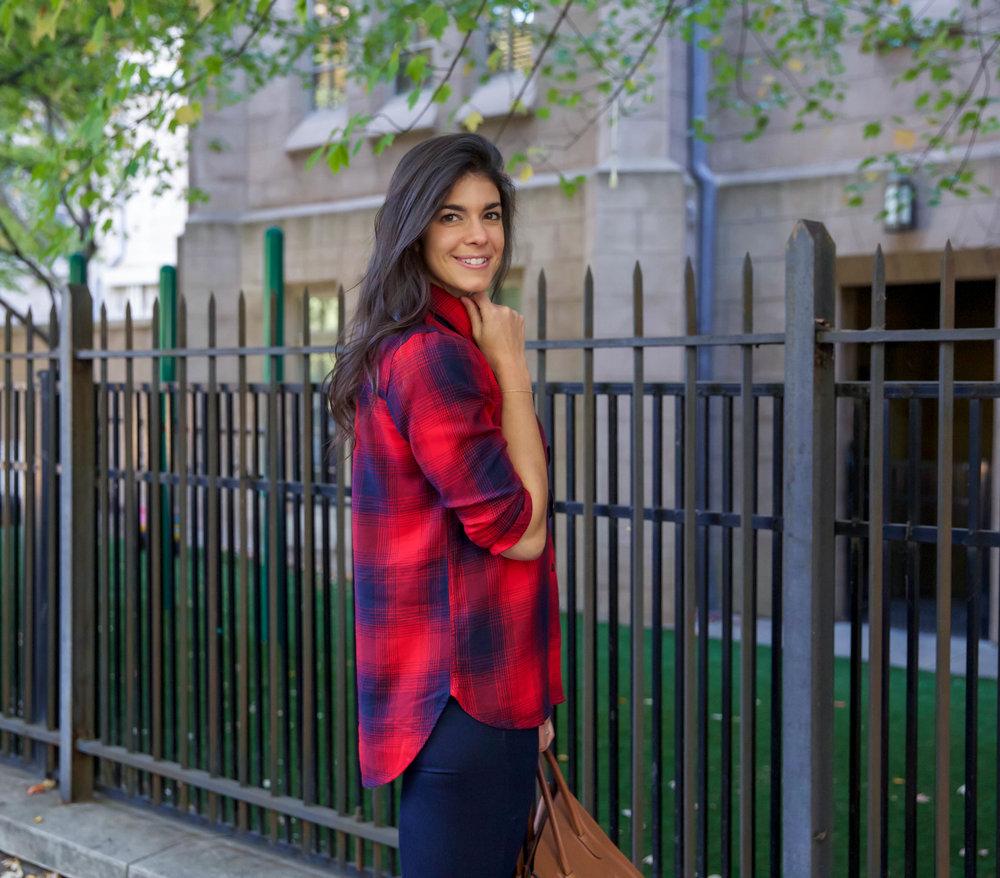 madewell-red-blue-plaid-shirt-lauren-schwaiger-style-blog.jpg