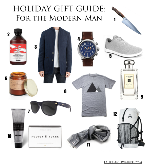 Holiday-Gift-Guide-For-The-Modern-Man-Lauren-Schwaiger-Style-Blog.jpg