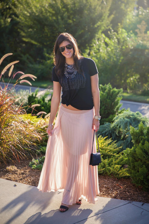 pink-black-glam-rock-ootd-style-blogger-lauren-schwaiger.jpg