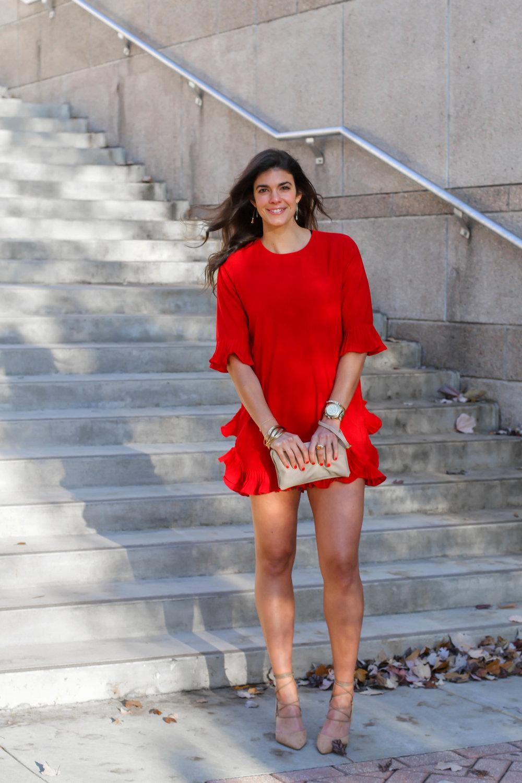 short-red-dress-lauren-schwaiger-style-blog.jpg