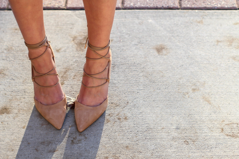 suede-pointed-toe-lace-up-stilettos.jpg