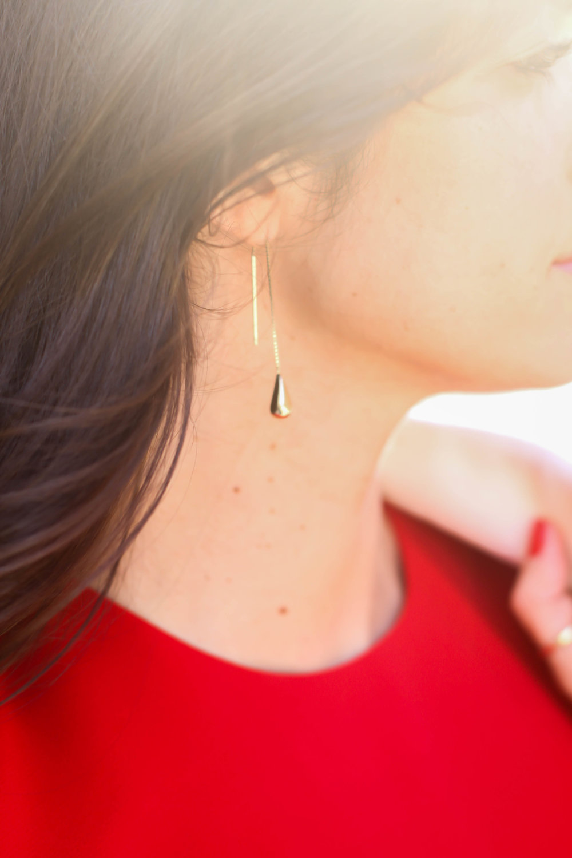 gold-drop-earrings-dainty-jewelry-lauren-schwaiger-style-blog.jpg