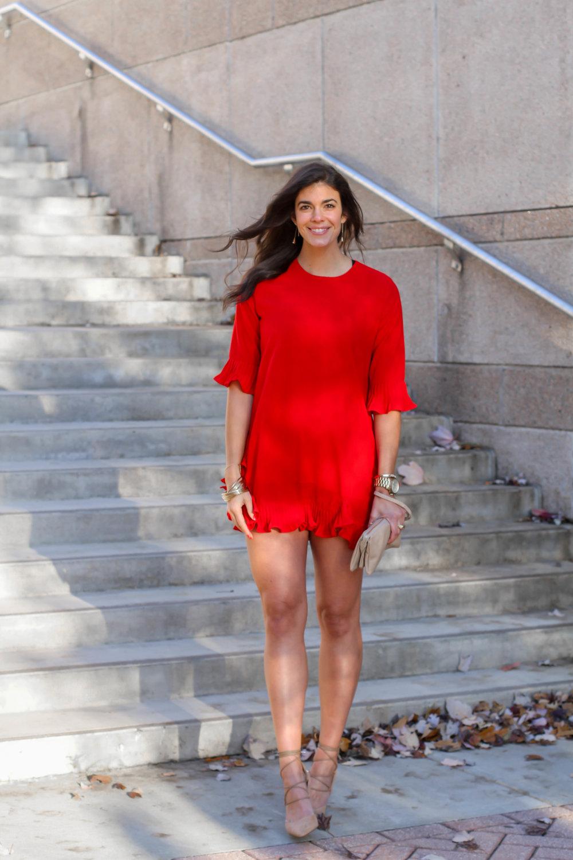 red-dress-with-ruffles-lauren-schwaiger-style-blog.jpg
