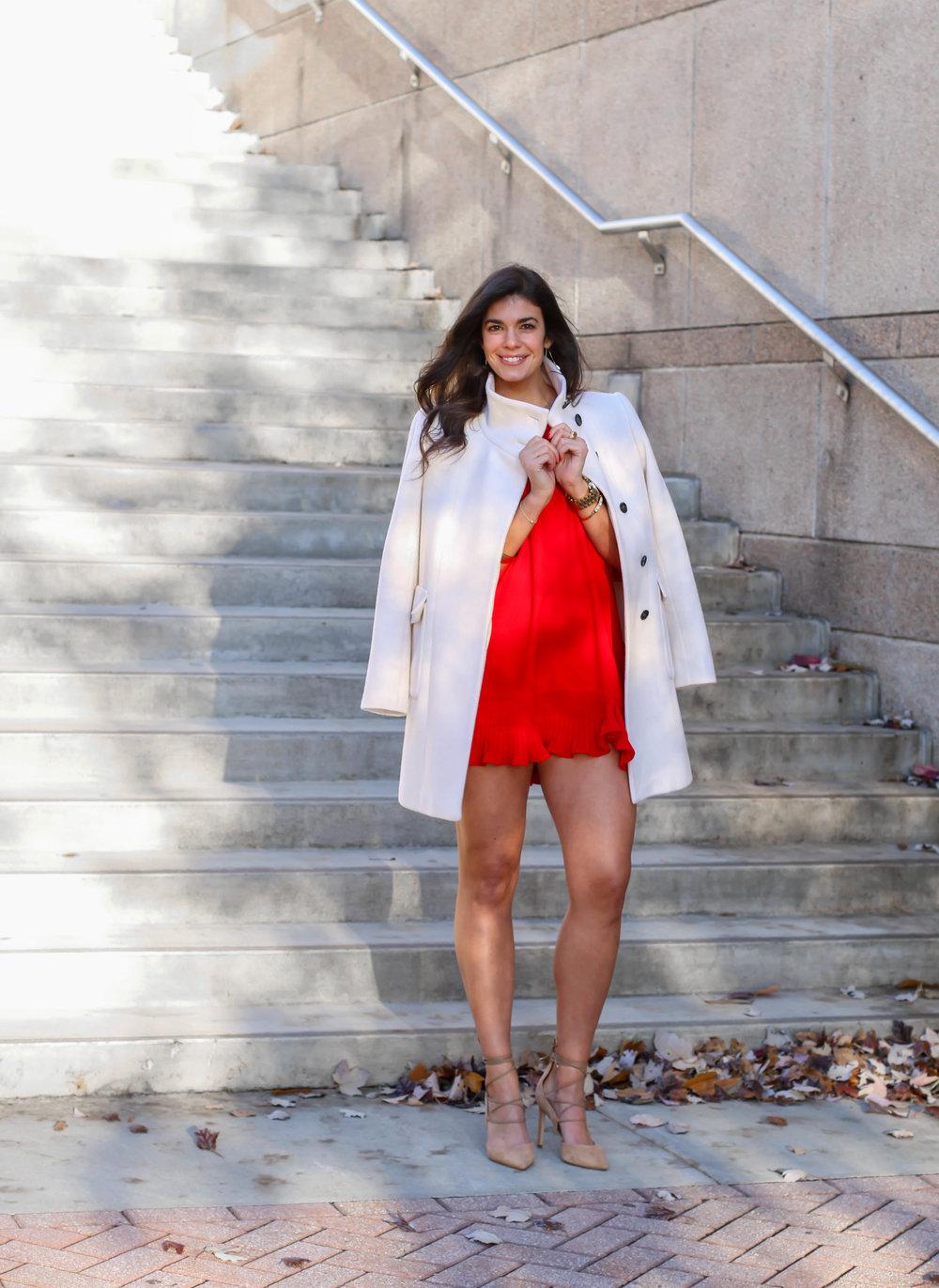 red-dress-ivory-coat-lauren-schwaiger-style.jpg