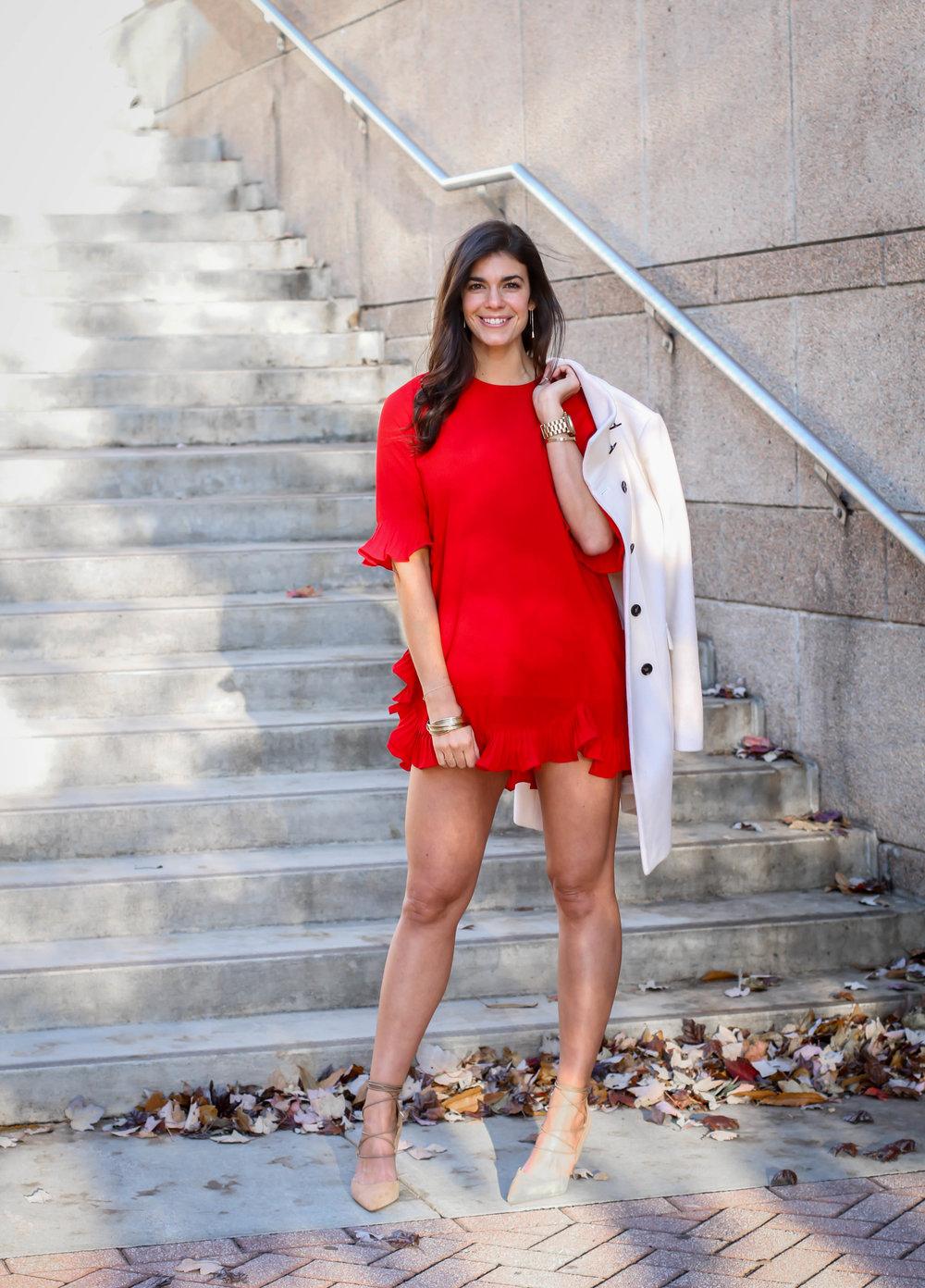 lauren-schwaiger-style-blog-red-holiday-dress.jpg