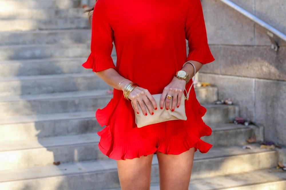 red-dress-red-nails-gold-accessories-lauren-schwaiger-style-blog.jpg