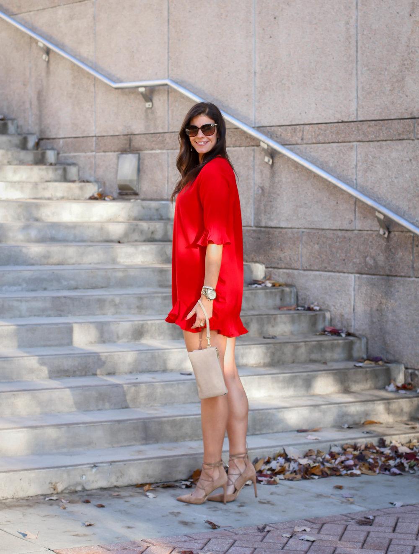 flirty-red-dress-holiday-dresses-lauren-schwaiger-style-blog.jpg