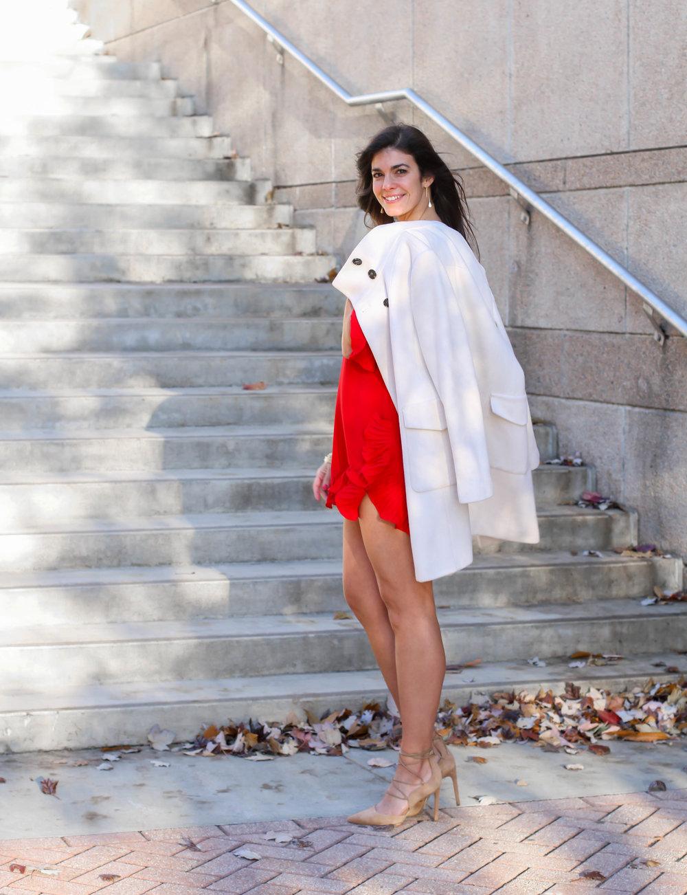 winter-white-classic-coat.jpg