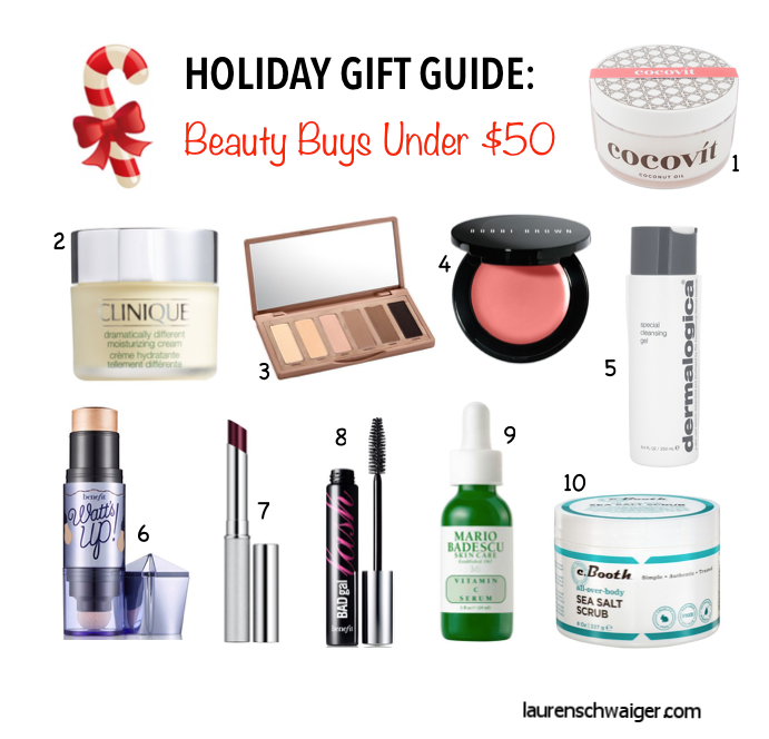 beauty-buys-under-50-holiday-gift-guide-lauren-schwaiger-blog.jpg