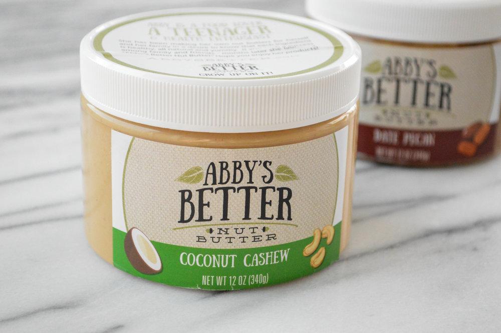 Abbys-Better-Nut-Butter-Coconut-Cashew-Lauren-Schwaiger-Healthy-Living-Blog.jpg