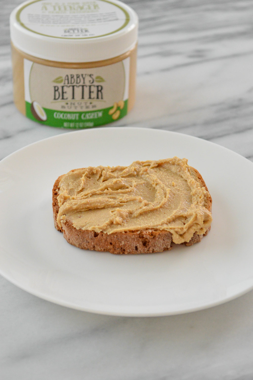 Abbys-Better-Nut-Butter-Lauren-Schwaiger-Healthy-Lifestyle-Blog.jpg